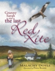 Granny Sarah and the Last Red Kite - Book