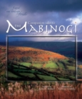 Companion Tales to the Mabinogi - Book
