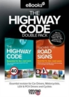 The Highway Code eBook - Book