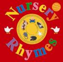 Nursery Rhymes (2nd Edn) with CD : Sing-Along Songs With Cds - Book