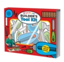 Builder's Tool Kit : Let's Pretend Sets - Book
