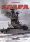 Scapa - Book
