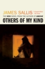 Others Of My Kind - Book