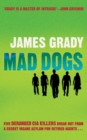 Mad Dogs - eBook