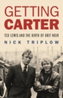 Getting Carter - Book