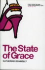 The State of Grace - eBook