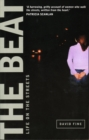 The Beat : Life on the Streets - eBook