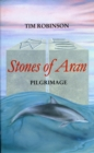 Stones of Aran: Pilgrimmage - eBook