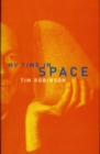 My Time in Space - eBook