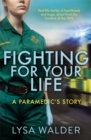 Rapid Response : True Stories of My Life as a Paramedic - eBook