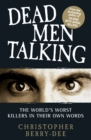 Dead Men Talking - eBook