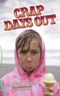 Crap Days Out - eBook
