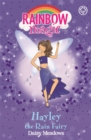 Hayley The Rain Fairy : The Weather Fairies Book 7 - Book