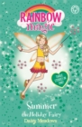 Rainbow Magic: Summer The Holiday Fairy : Special - Book