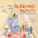 Sleeping Beauty : A Mid-century Fairy Tale - Book