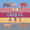 An Animal ABC - Book