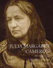 Julia Margaret Cameron - Book