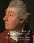 Lives of Gainsborough - Book
