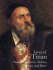 Lives of Titian - Book