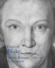 Lives of Blake - Book
