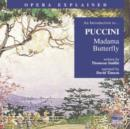 """Madame Butterfly"" : An Introduction to Puccini's Opera - eAudiobook"