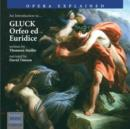 """Orfeo Ed Euridice"" : An Introduction to Gluck's Opera - eAudiobook"