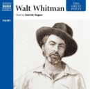 Walt Whitman - Book