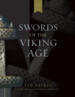 Swords of the Viking Age - Book