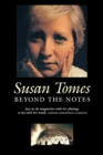 Beyond the Notes : Journeys with Chamber Music - Book