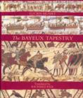 The Bayeux Tapestry - Book