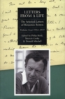 Letters from a Life: The Selected Letters of Benjamin Britten, 1913-1976 : Volume Four: 1952-1957 - Book
