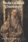 Medieval Wall Paintings in English and Welsh Churches - Book