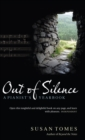 Out of Silence : A Pianist's Yearbook - Book