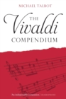 The Vivaldi Compendium - Book