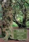 Trees in Anglo-Saxon England : Literature, Lore and Landscape - Book