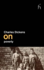 On Poverty - Book