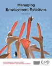 Managing Employment Relations - eBook