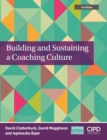 Building and Sustaining a Coaching Culture - eBook