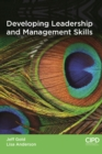 Developing Leadership and Management Skills - eBook