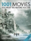 1001 Movies You Must See Before You Die : You Must See Before You Die 2011 - eBook