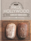 100 Great Breads : The Original Bestseller - eBook