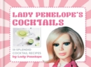 Lady Penelope's Classic Cocktails - eBook