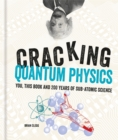 Cracking Quantum Physics - Book