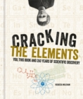 Cracking the Elements - Book