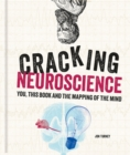 Cracking Neuroscience - Book