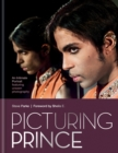 Picturing Prince : An Intimate Portrait - eBook