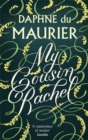 My Cousin Rachel - Book