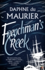 Frenchman's Creek - Book