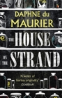 The House On The Strand - Book