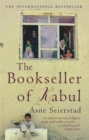The Bookseller Of Kabul - Book